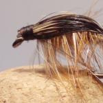 spring-wiggler-steelhead-fly